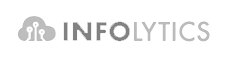 Infolytics 4